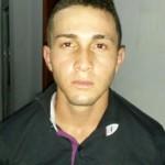 Murilo  Silveira  Martins, 19 anos