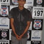 VICTOR HUGO VALERIO SANTOS SILVA VULGO VITINHO 26 ANOS  BAIRRO GOIABEIRAS (1)