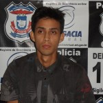 VICTOR HUGO VALERIO SANTOS SILVA VULGO VITINHO 26 ANOS  BAIRRO GOIABEIRAS (2)