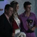MTnoticias premio destaque