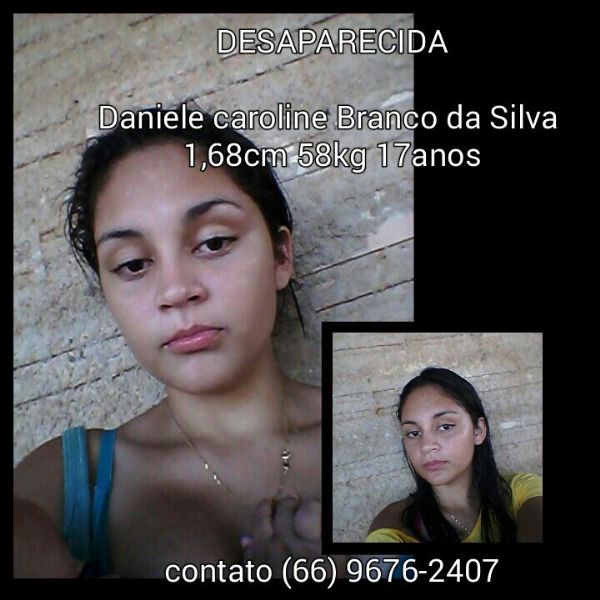 Daniele-Branco-da-Silva