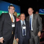 Edson Georges Nassar, Roberto Rodrigues e Manfred Alfonso Dasenbrock (Copy)