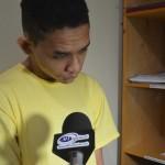Neymar 005 (Copy)