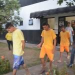Neymar 017 (Copy)