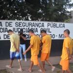 Neymar 021 (Copy)