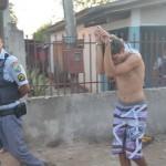MTnoticias 010 (Copy)