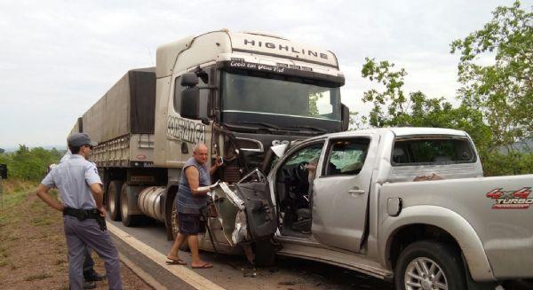 acidente-promotor-barra-(3)