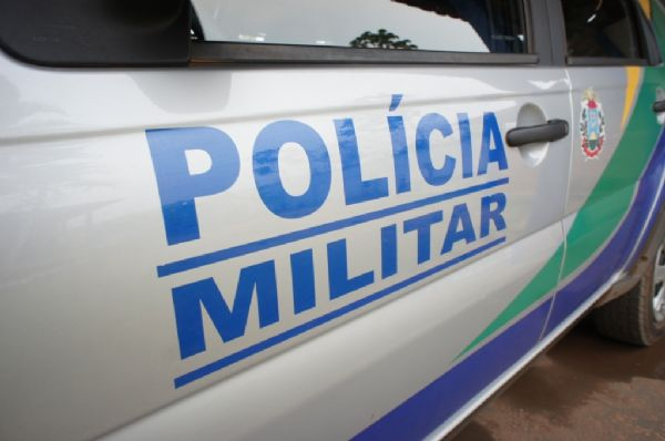 Resultado de imagem para carro policia mt