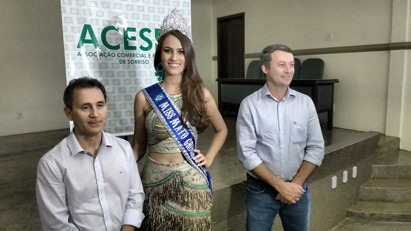 Taiany Zimpel - Miss Mato Grosso (1)