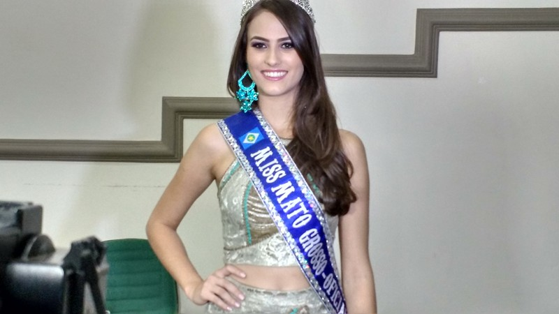 Taiany Zimpel - Miss Mato Grosso (2)