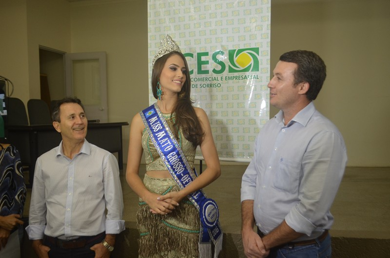 Taiany Zimpel - Miss Mato Grosso (3)