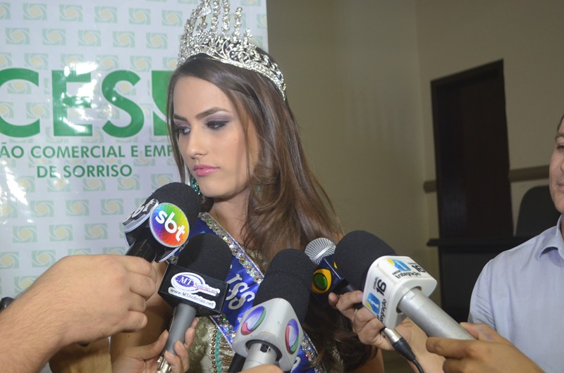 Taiany Zimpel - Miss Mato Grosso (4)