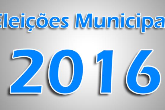 Justiça Eleitoral convoca eleitores  Sorriso,  Vera e  Feliz Natal para troca de títulos