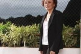 Joana Fomm faz post pedindo trabalho: 'Alguém precisa de mim?'