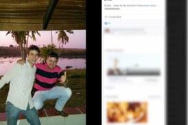 MT: Suspeito de matar irmãos confessa outros 2 assassinatos