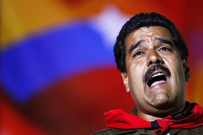 Venezuela corta sinal de emissora de televisão colombiana Caracol
