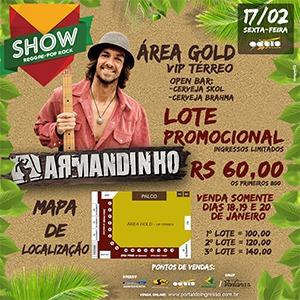 Armandinho 300×300