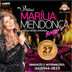 Maria Mendonça 300×300