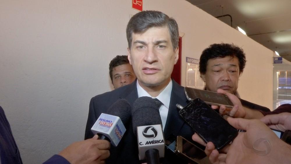 'Tentou proteger comparsas', diz juíza sobre delação 'monstruosa' de Silval