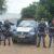 Sorriso: PM  localiza casa  de suposto assaltante e  prende mulher