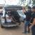 Sorriso: Empresário ecomparsa são presos suspeitos de estelionato