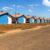Sorriso: Prefeitura divulga os nomes dos selecionados para o Residencial Mário Raiter