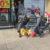 Sorriso:(Atual.) Bandidos assaltam ótica e PM os prende quando saiam da ação