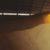 Sorriso: Homem morre soterrado por grãos, em armazém