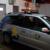 Sinop: Homem espanca e desfigura rosto da ex após atacá-la em velório, diz polícia