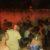 Sorriso: Noite de terror  deixa  6 baleados em 5 pontos diferentes