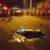 Sorriso: Homem é morto no bairro Jardim Primavera