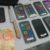 Sorriso: PM localiza celulares roubados no assalto a loja Martinello de Ipiranga