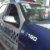 MT: Chacina deixa quatro mortos e um ferido; policial militar é preso