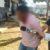 Sorriso: Suspeito de estuprar enteadas é preso em ônibus juntamente com mãe das vitimas; Eles planejavam fugir