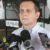 Sorriso: Delegado fala sobrea investigação do caso do assalto a casa do policial em Nova Ubiratã