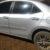 Ipiranga do Norte: PM localiza veículo adulterado e com  motor com queixa de roubo