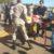 Sorriso: Condutor de Pampa envolvido em acidente vem a óbito
