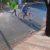 Sorriso: Bandidos assaltam casa de proprietária de relojoaria e deixam familiares trancados