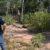 Sorriso:(VIDEO)Corpo de mulher é encontrado aos fundos do bairro São Domingos