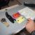 Sorriso: Jovem é preso após fazer compras de R$ 6 mil e pagar festa com cartão furtado