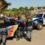 Sorriso: Bandidos encapuzados assaltam residência e deixam família amarrada