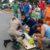 Sorriso: Mulher atropelada  na Brasil por motociclista vem a óbito