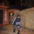 Sorriso: (VIDEO)Polícia militar invade residência e prende assaltantes quetorturavammorador