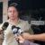 Sorriso: Empresária acusada de sonegação de ICMS deve ir para cadeia feminina