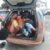 Ipiranga: Assalto a lotérica termina com três presos e dinheiro recuperado