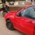 Sorriso: Moto e carro colidem em cruzamento da Mato Grosso