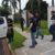 MT:(ATUAL.)Operação de combate a fraudes no Detran; Residência em Sorriso é alvo