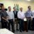 Prefeito e presidente da FS Bioenergia anunciam implantação de usina de etanol de milho em Sorriso