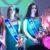 Sorriso: Eleita Miss Sorriso, Miss Comércio e Miss Simpatia
