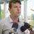 Sorriso:  Ao retornar de Brasília, Lafin fala que o curso de Medicina é uma nova marca para o Município